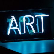 These Forgeries Fooled the Art World – What about You?